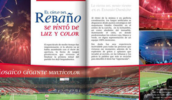 Kivett-Productions-Chivas-Stadium-Card-Stunt-2
