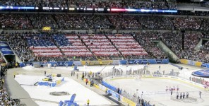2011_nhl_winterclassic_1