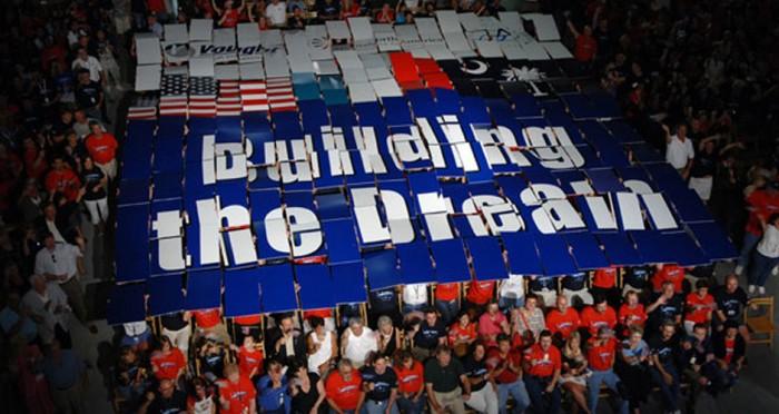 2011_dreamliner_1