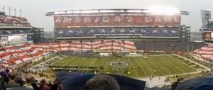 Army-Navy-Game-Stadium-Card-Stunt