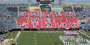 Jacksonville-Jaguars-2011