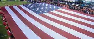Superbowl-Giant-Flag-XLVIII-Kivett-Productions