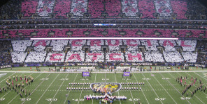 Baltimore-Ravens---Breast-Cancer-Awareness