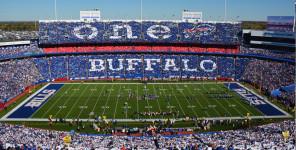 Buffalo-Bills-2014