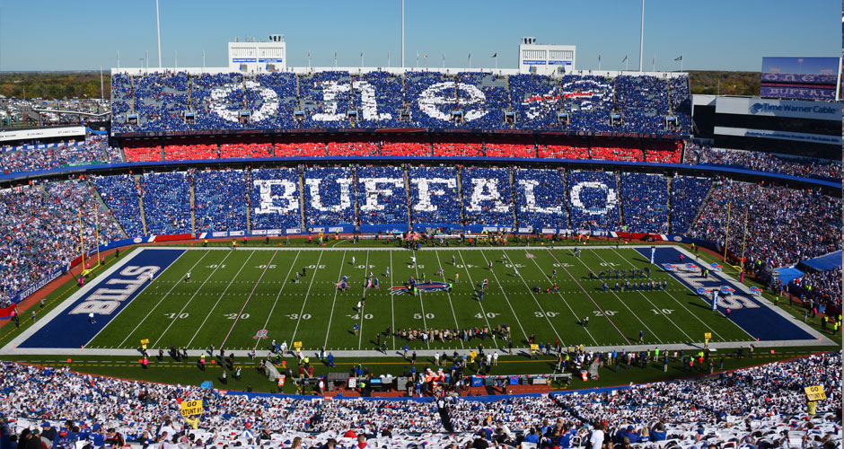 Image result for buffalo bills