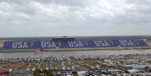 Daytona---USA-Big-File-CROPPED