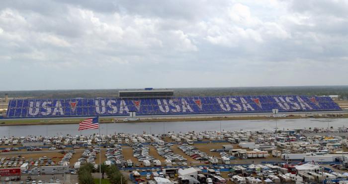Daytona---USA-Big-File-CROPPED