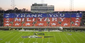 East-Carolina-University-(ECU)
