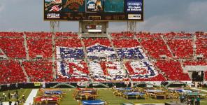 Jacksonville-Jaguars-Inaugural-Game