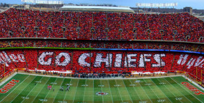 Kansas-City-Chiefs-2011