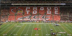 Louisville-Cardinals-1