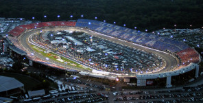 Richmond-International-Raceway