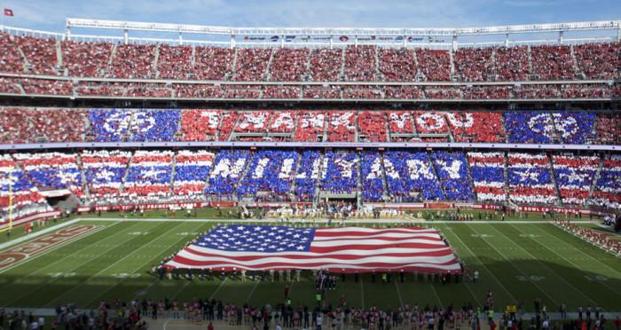 San-Francisco-49ers---2014-MA-Day-1