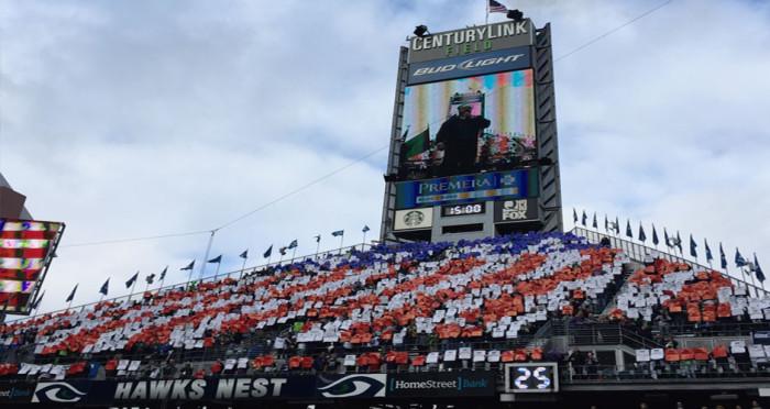 Seattle-Seahawks-Patriotic-2014