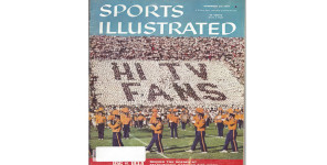 Sports-Illustrated-Cover-November-26,-1956