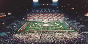 Super-Bowl-XXV---3