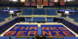 University-of-Florida-Graduation-2014