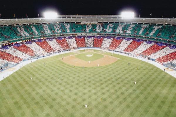 World-Series-1996-Kirby