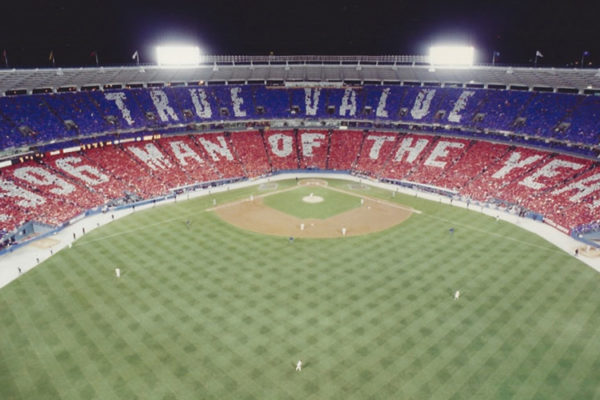 World-Series-1996-MOTY