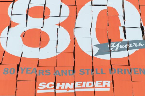 548-Schneider-9-17-15-(1)-SIZED