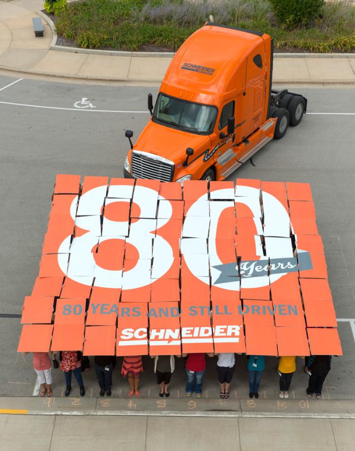 548-Schneider-9-17-15-(1)-sm