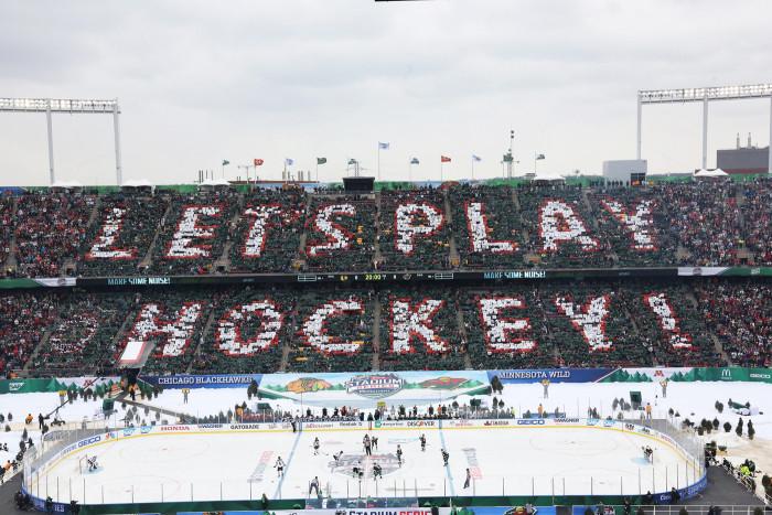 NHL-Stadium-Series-2016-2