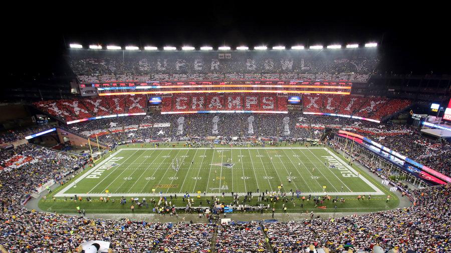 Patriots SB Champs 2 copy